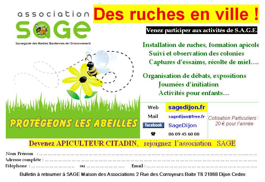 2016-adh-sage