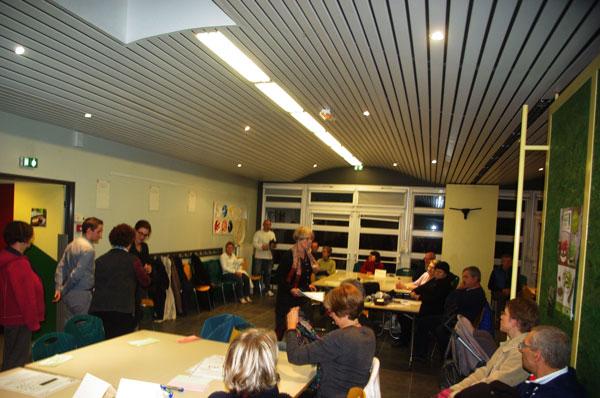2015-11-12-Fin-Ateliers-1
