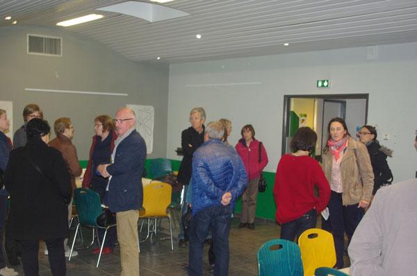 2015-11-12-Participants-2