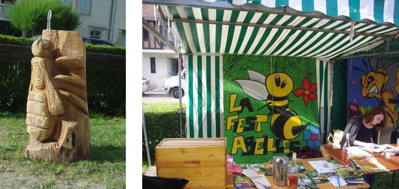 2016-07-02-abeilles