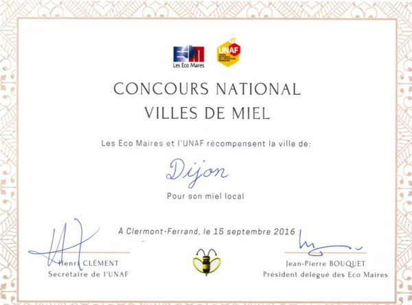 2016-09-concours